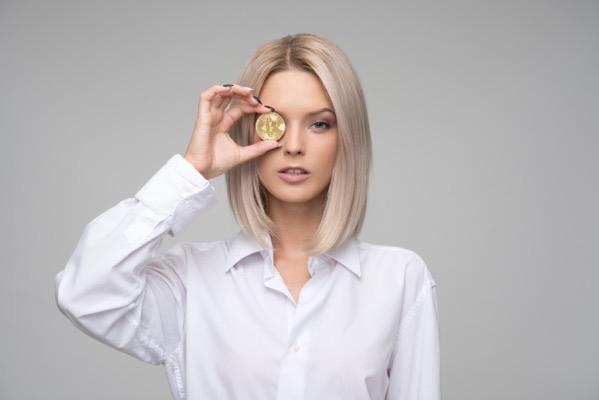 Adult bitcoin blockchain 1037914